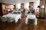 Restauranter Galleri