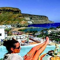 Hostels in Gran Canaria (2)