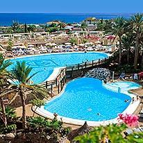 Resorts in Gran Canaria (2)