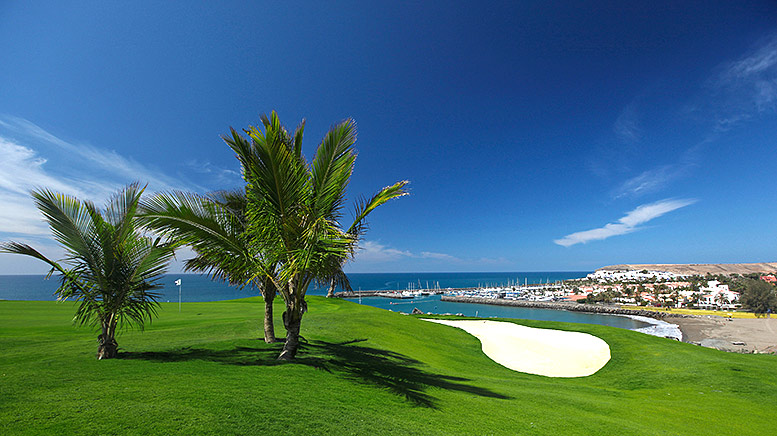 villadelconde-golf-03.jpg