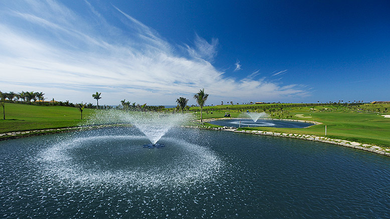 villadelconde-golf-05.jpg