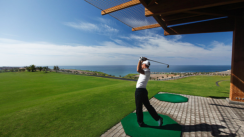 villadelconde-golf-07.jpg