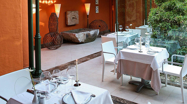 villadelconde-restaurants-01.jpg