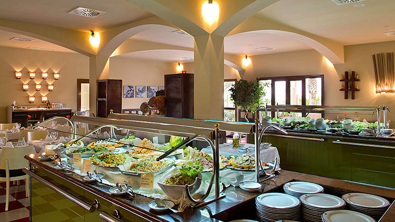 villadelconde-restaurants-05.jpg
